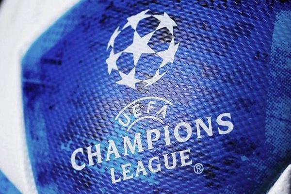 Clubes das ligas alemães contra alterações na Liga dos Campeões