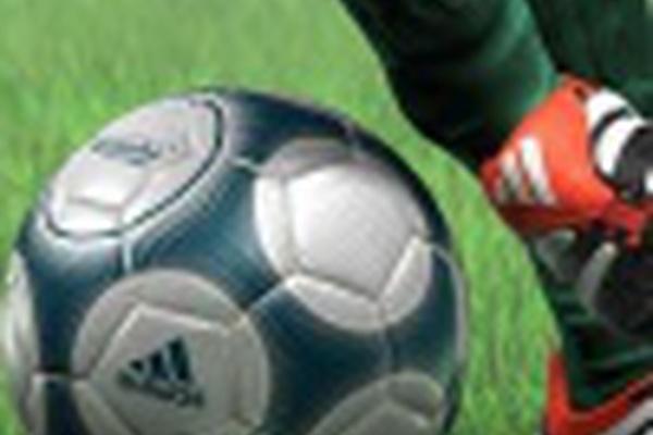 Veja em directo a qualificação para o Euro 2008