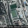 Futbalový Stadión