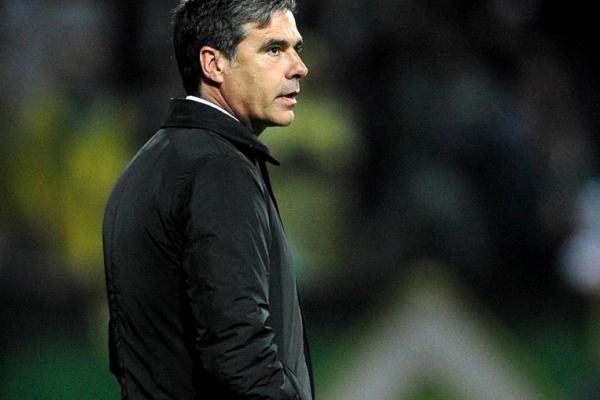 II Liga: Treinador Miguel Leal vai orientar o Cova da Piedade