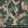 Municipal do Calvário