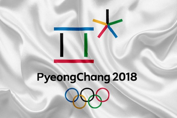 JO de Inverno: Delegação da Coreia do Norte chega hoje à Coreia do Sul