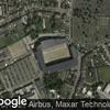 Argosstadion Achter de Kazerne