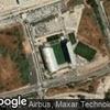 HaMoshava-Stadion