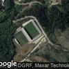 Complexo Desportivo de Azevido