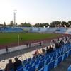 Central'nyj Stadion Astrakhan'gazprom