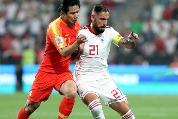 Taça Asiática: Irão, de Carlos Queiroz, carimba presença nas meias-finais