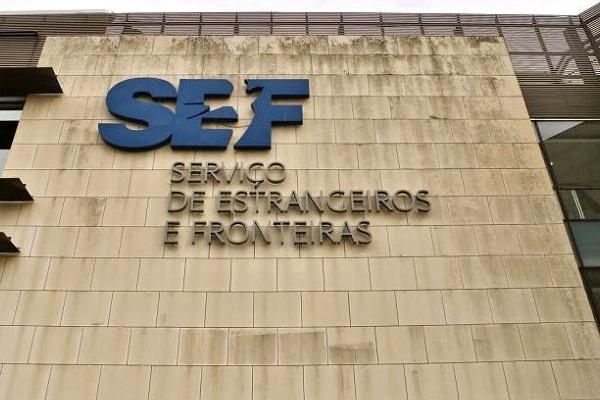 SEF faz detenções em clube de Braga por alegada imigração ilegal