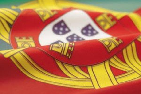 Notícias breves de Portugal