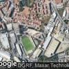 Complexo Desportivo da Quinta do Recanto