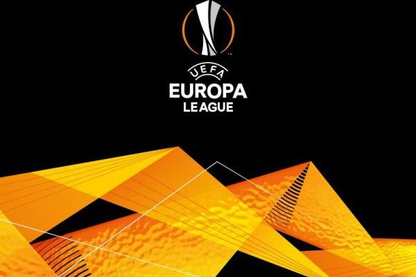 Liga Europa: Programa dos oitavos-de-final