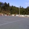 Campo de Longos