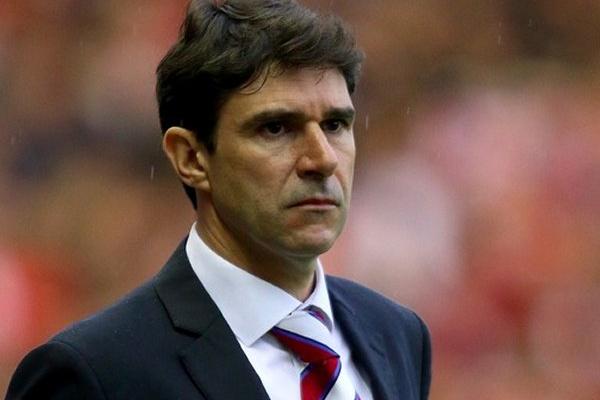 Inglaterra: Karanka demitiu-se de treinador do Nottingham Forest