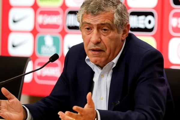 Liga das Nações: Polónia 2-3 Portugal (declarações dos dois treinadores)