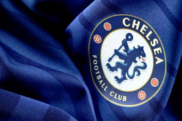 Chelsea recorre da proibição de contratar futebolistas até julho de 2020