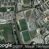 Complexo Desportivo Fernando Mamede