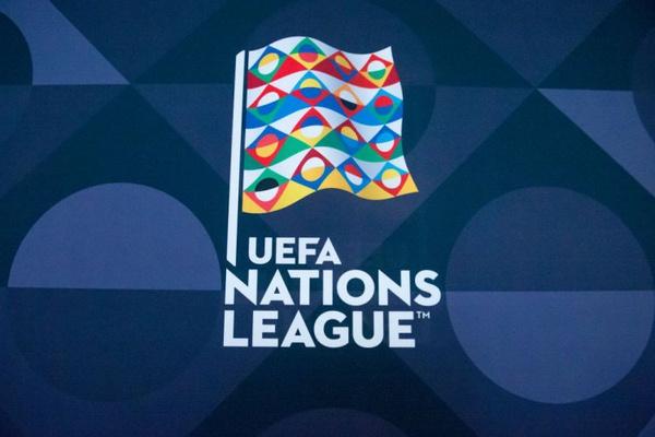 Liga das Nações condiciona trânsito em Guimarães a partir de segunda-feira