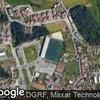Municipal de Nogueira da Maia