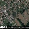 Complexo Desportivo do Faial