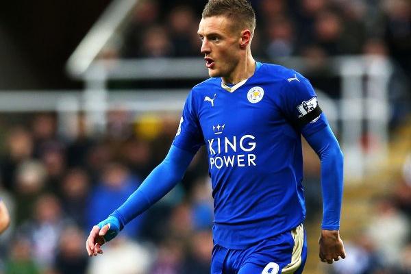 Inglaterra: Leicester sofre goleada em casa diante do Crystal Palace