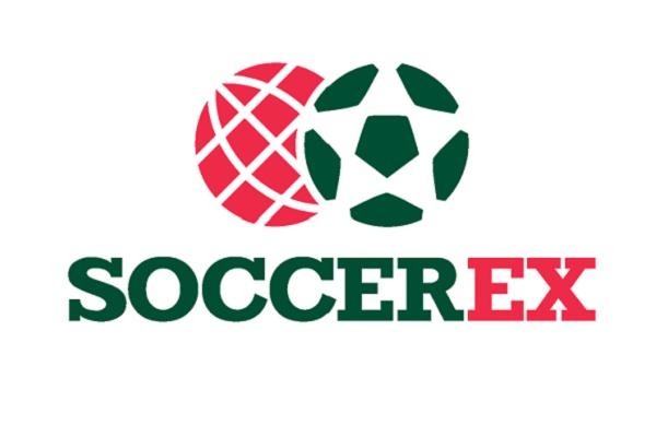 Portugal vai acolher a Soccerex em setembro