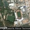 Municipal de Vila Real de Santo António