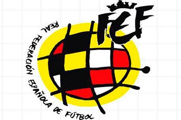 Federação Espanhola de Futebol pede minuto de silêncio pelas vítimas de Maiorca
