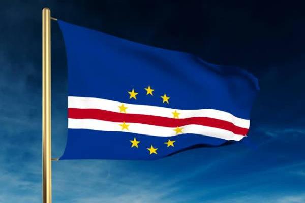 Cabo Verde: Onze Estrelas-Mindelense e Ultramarina-Oásis Atlântico nas 'meias'