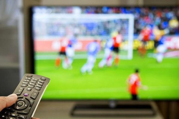 Eleven Sports passa a estar disponível em todos os operadores de telecomunicações
