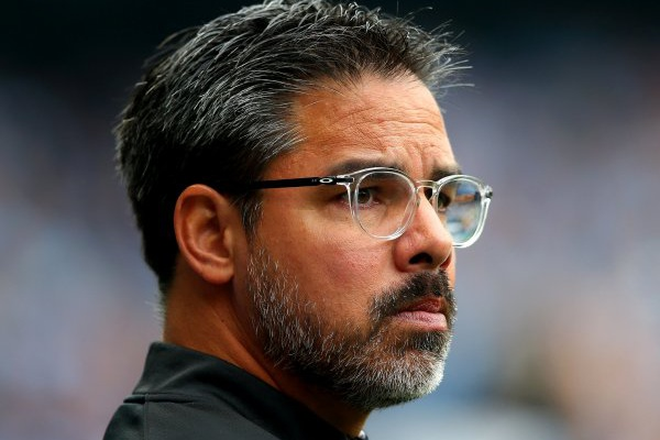 Inglaterra: David Wagner abandona o comando técnico do Huddersfield Town