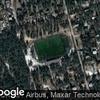 Hiiu Stadium