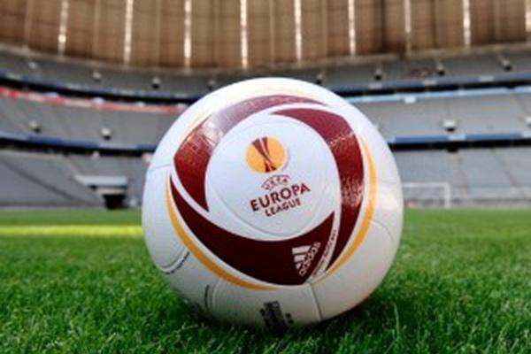 Liga Europa: Resultados da quinta jornada