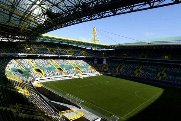 I Liga: Acompanhe o Sporting - FC Porto EM DIRETO