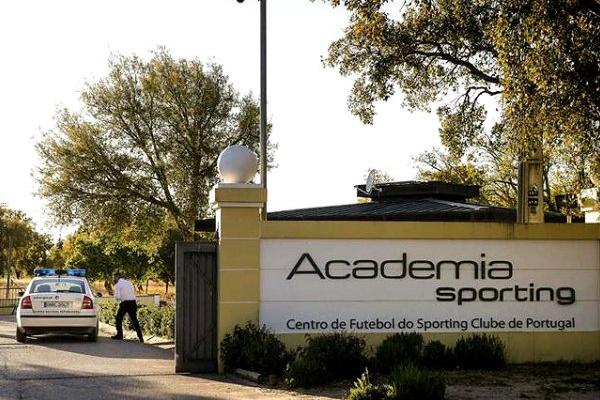 Juiz adia pela segunda vez instrução do ataque à Academia do Sporting