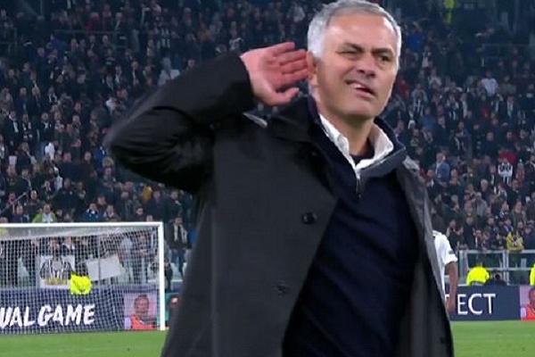 Mourinho: «Se tivesse continuado no FC Porto e no Inter, podia ter 31 títulos»