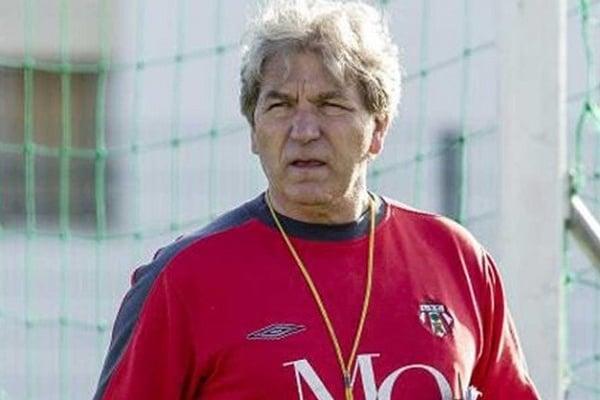 Sporting-FC Porto: Eurico dá favortismo a 'dragões' contra 'leões' inconsistentes