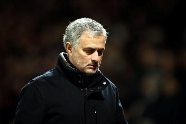 Treinador do Bournemouth apontado como sucessor de Mourinho