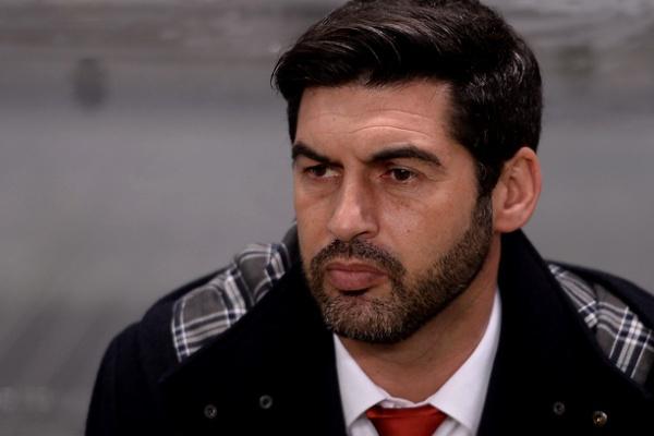 Paulo Fonseca não arrisca dar favoritismo a Portugal para a Liga das Nações