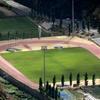 Centro Desportivo Da Madeira