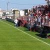 Campo Eng. Carlos Salema