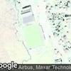 Runavik Stadium