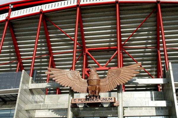 Mercado: Benfica anuncia mais uma contratação para a equipa feminina