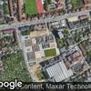 Jahn-Stadion