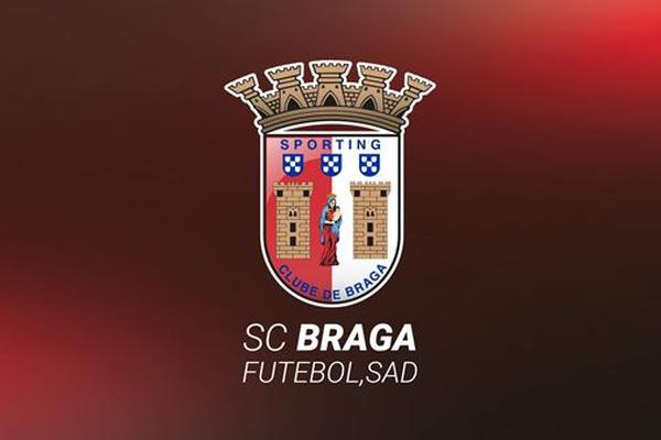 Acionistas da SAD do Sporting de Braga aprovam contas de 2017/18