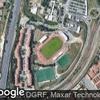 Complexo Desportivo do Real