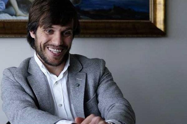 João Benedito vê o Sporting com «condições para se impor em todas as provas»