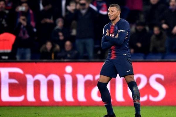 «Será mais fácil contratar Kylian Mbappé do que Neymar»
