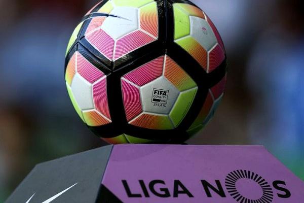 I Liga: Jogos, resultados e classificação da 21.ª jornada