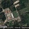 Complexo Desportivo de Marinhas