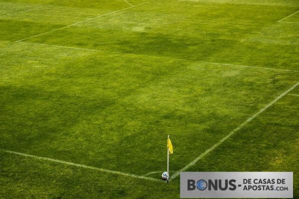 Apostar na UEFA 2018/2019 com bónus de apostas